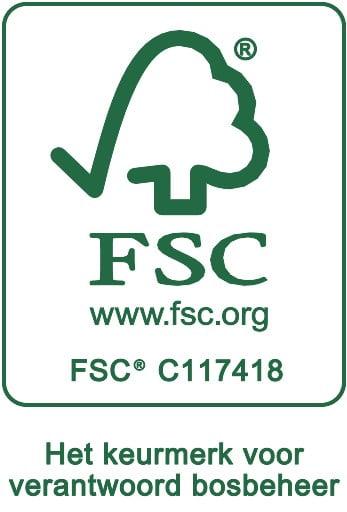 FSC76FcYu