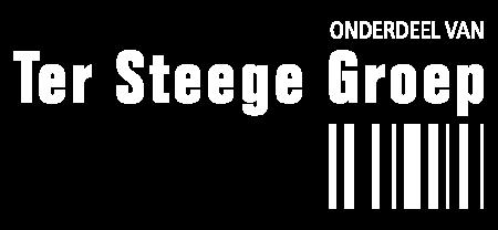 Onderdeel-van-Ter-Steege-Groep