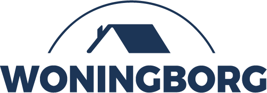 Woningborg_logo