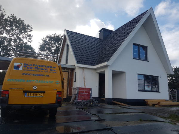 heiloo-woning-nieuwbouw (56)