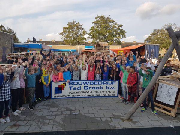 huttendorp tas 2018 augustus (1)