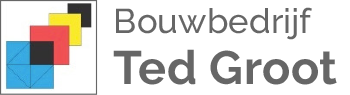 Bouwbedrijf Ted Groot
