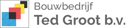 ted-groot-logo